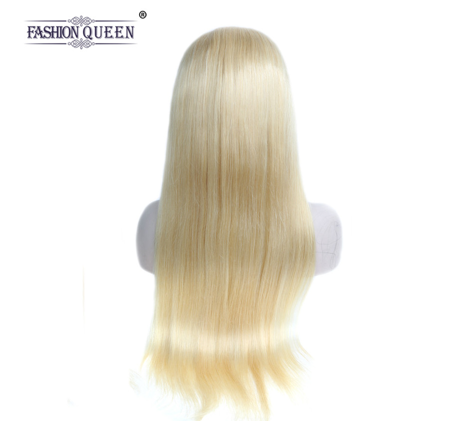 lace wig (1)