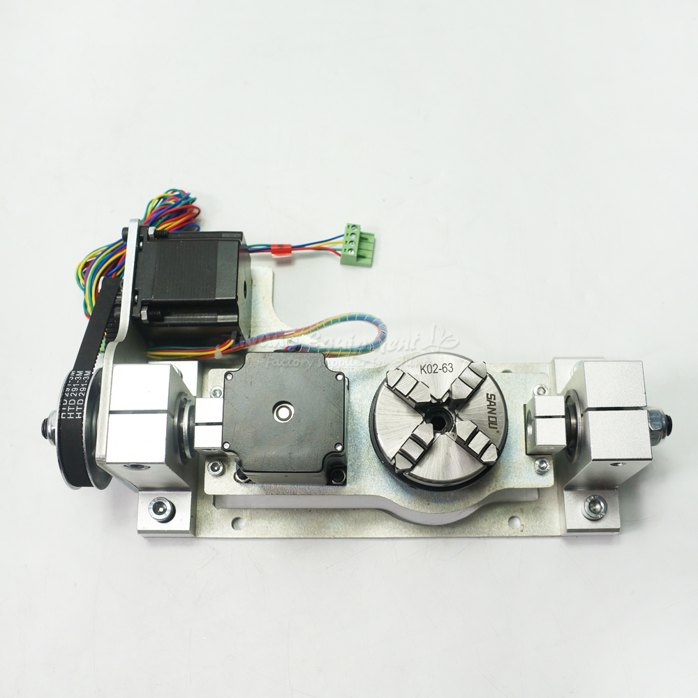 DIY 5th axis (10)