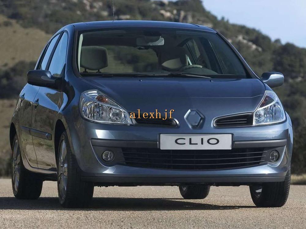 Renault-Clio_III_5door-2005