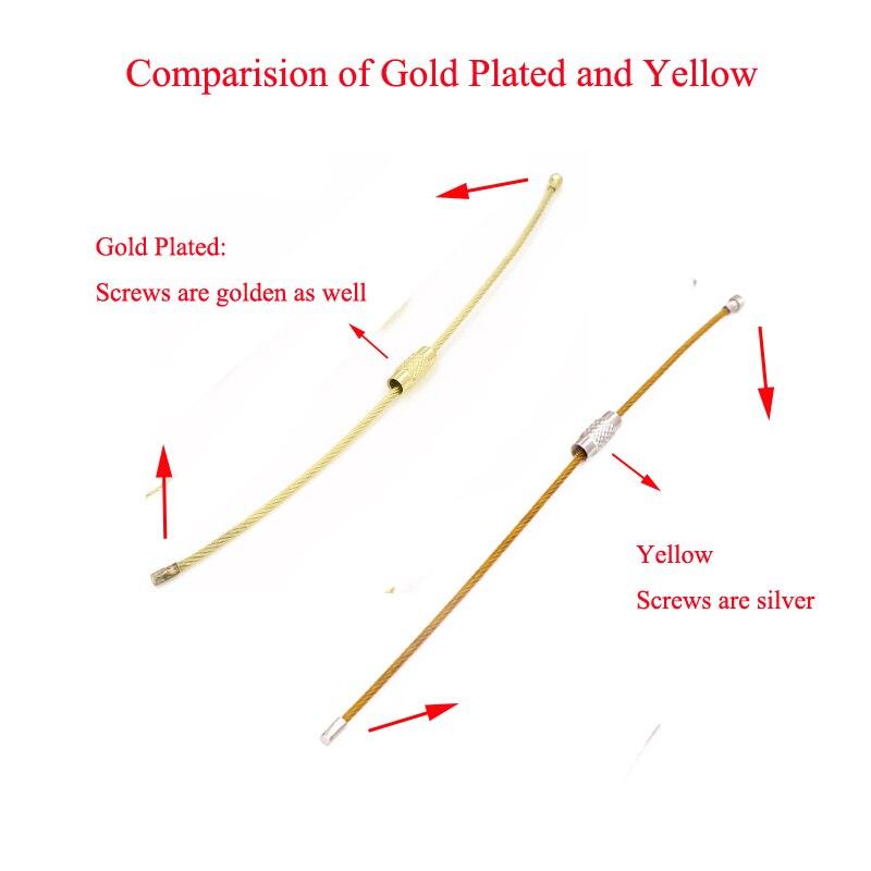 7 金黄对比