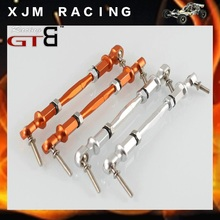 GTB Racing Steering Linkages for 1/5 rc car hpi rovan km baja 5b/5t/5sc parts