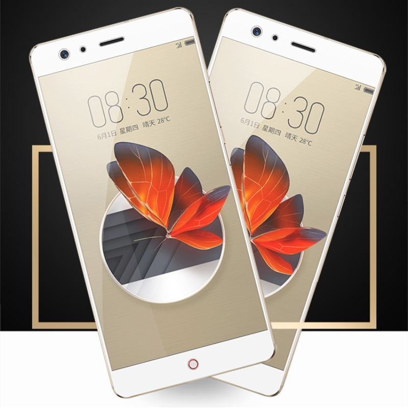 CYKE-New-arrival-For-Nubia-Z17-mini-tempered-glass-For-ZTE-nubia-z17-screen-protector-film (1)