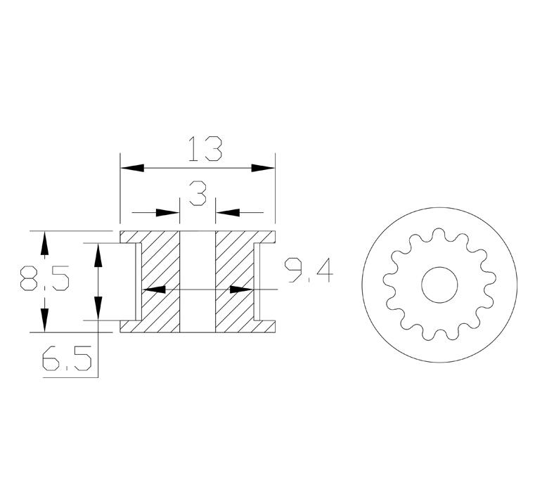 H.jpg 1