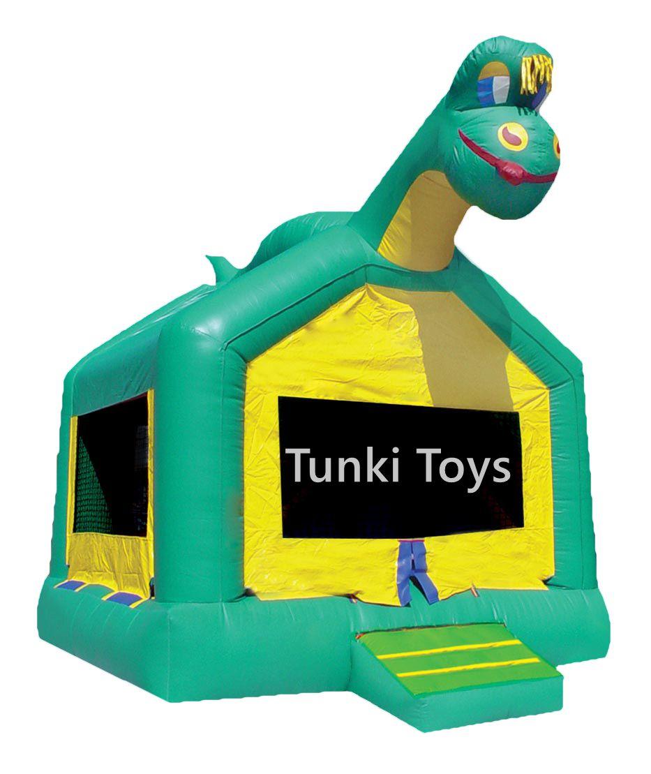 Dinosaur_