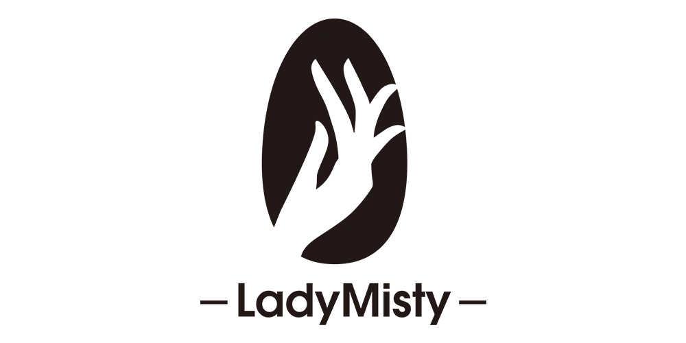 LadyMisty