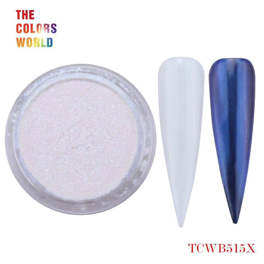 TCWB515X