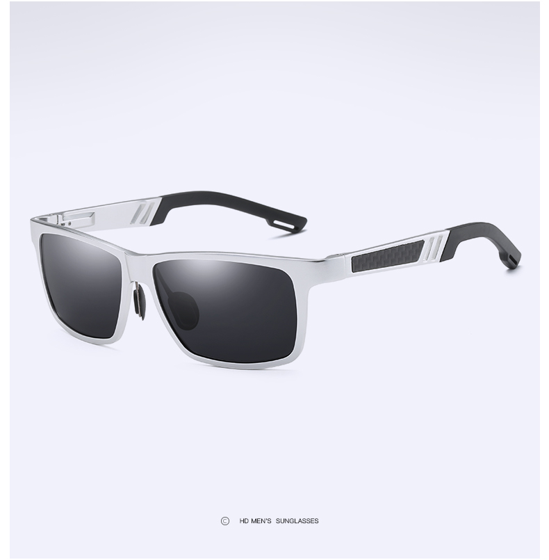 sunglasses men (12)