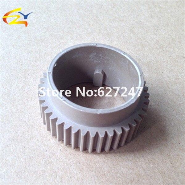 G0204177  Aficio 200 Copier Upper Fuser Roller Gear  for Ricoh<br><br>Aliexpress