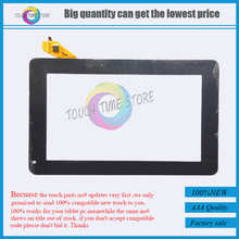 New 7 inch For Actions 7013 Pipo Smart S1 S1S S1Pro LY-F8S Touch Screen Digitizer Sensor Replacement