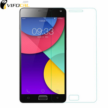 For Lenovo Vibe P1 tempered glass 9H 2.5D Premium Screen Protector Film For Lenovo Vibe P1 Cell Phone + Free shipping