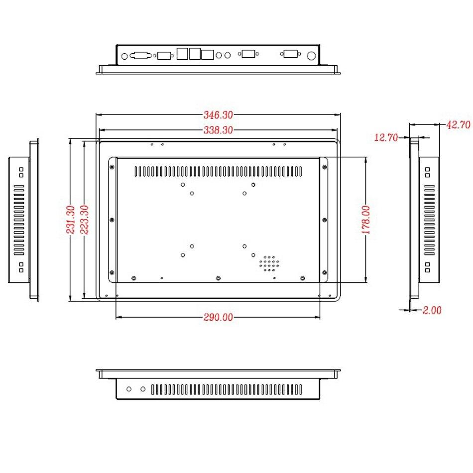 Industrial-Panel-PC-3855U-J1800-J1900-HUNSN-WD09-(05)
