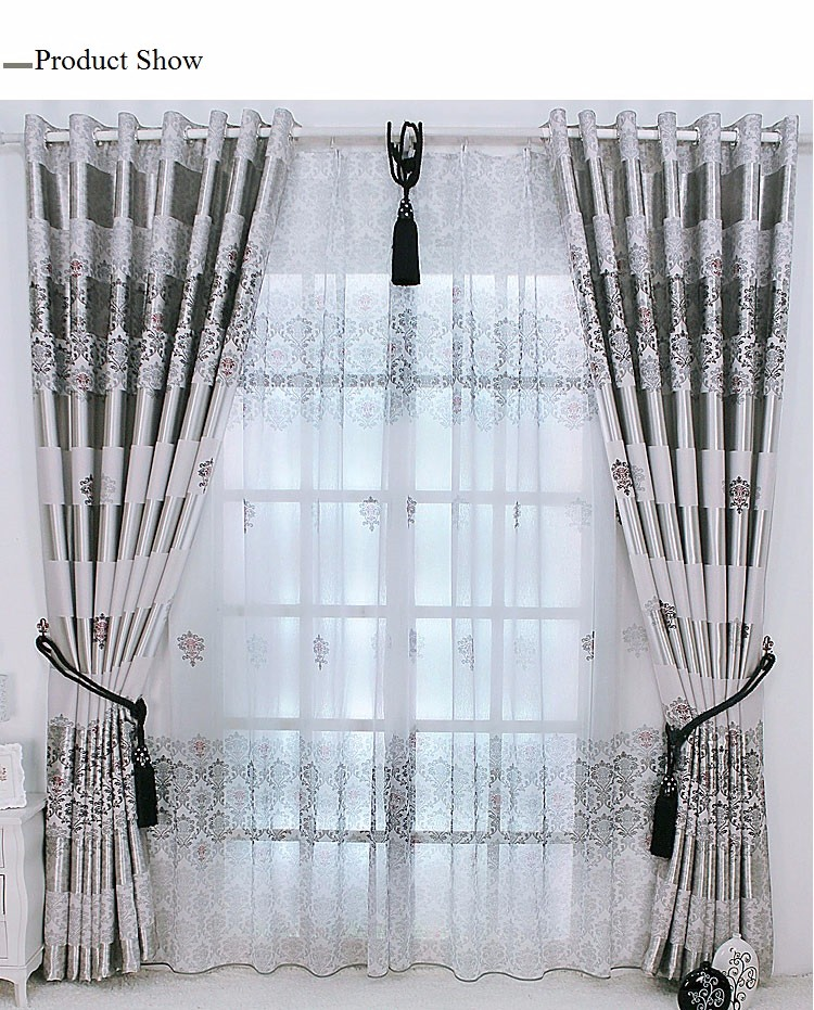 Image result for New Curtains