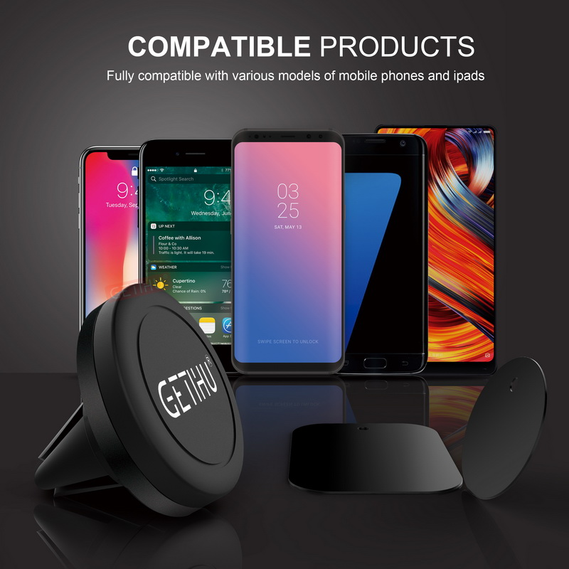 GETIHU-Magnetic-Phone-Holder-For-Car-Mount-Magnet-Universial-Mobile-Cell-Phone-Smartphone-Mini-Stand-Support (3)