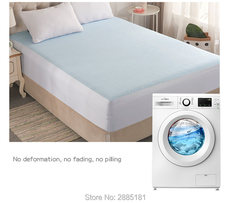 100%-Cotton-towel-fabric-waterproof-fitted-sheet_11