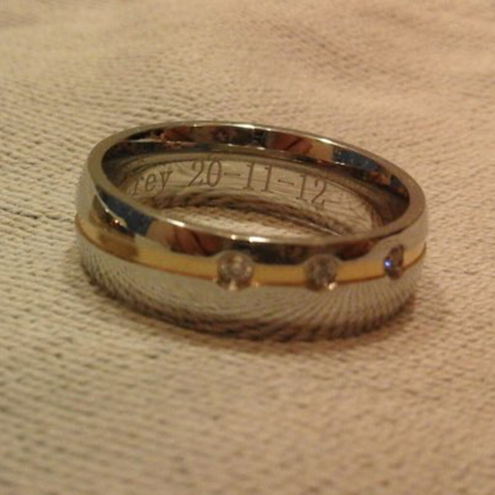 DUOYING-Custom-Name-Wedding-Rings-for-Ebay-Amazon-with-Engraving-inside-Stainless-Steel-Rings-with-AAA