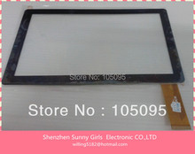 "Touch Screen Replacement Tablet 7"" inch Allwinner A13 Q88 ATM7013 Tablet pc Repair On Sales"