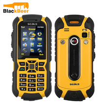 MOSTHINK SEALS VR7 2.0 Inch IP67 Waterproof Rugged Phone Support JAVA with GPS E-compass Stereo earphone as Gift Hot Sale(China)