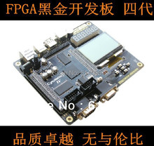 altera kit / ALTERA FPGA development board NIOS CYCLONE IV EP4CE15(#335745)