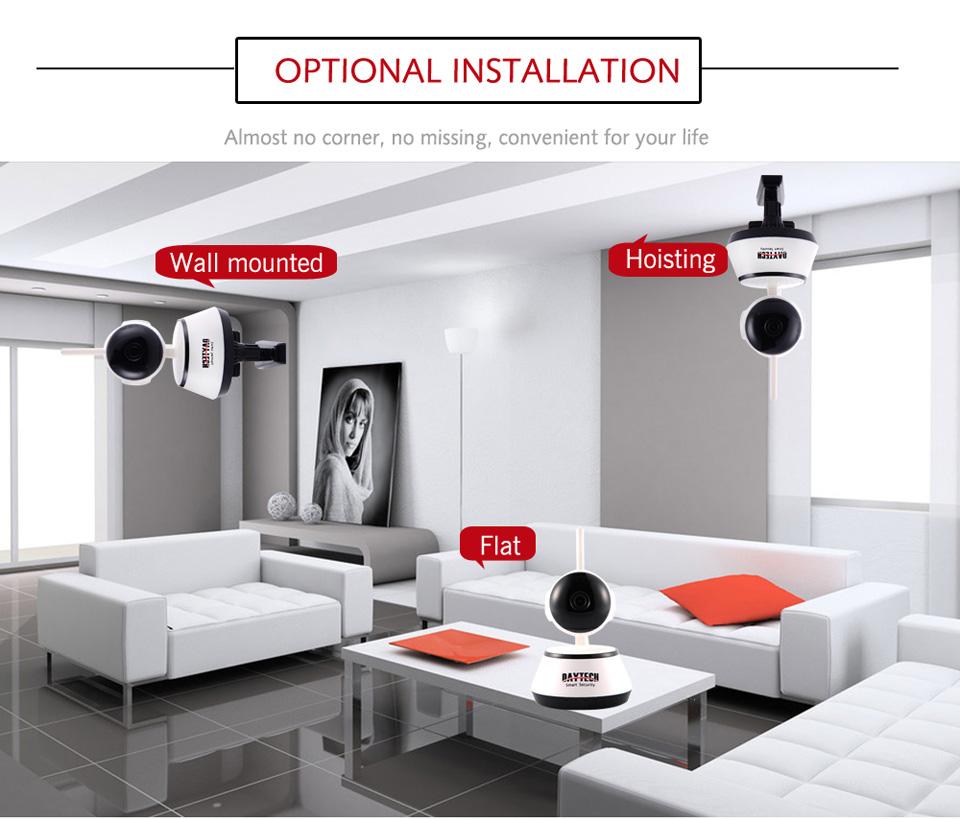 wireless ip camera (14)