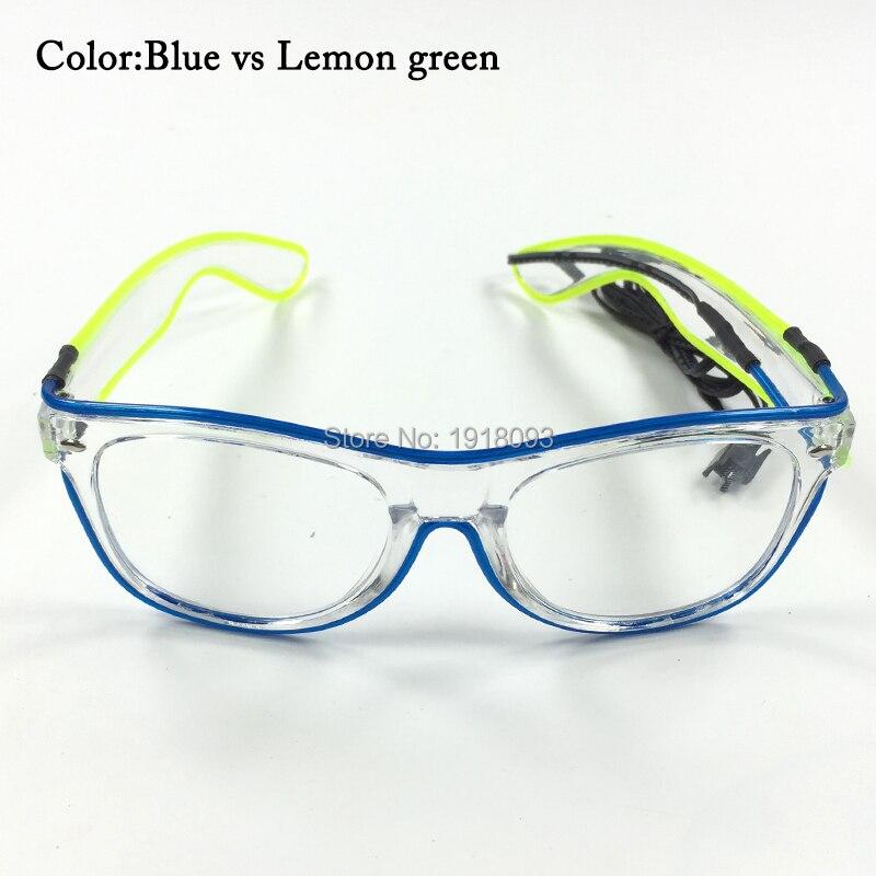 blue+lemon green-3