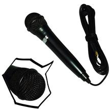 Mad Catz USB Microphone for Rock Band 4 3 for XBox One 360 for PS3 PS4 for Wii-U PC(Hong Kong)