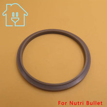 1 Replacement Bullet Gaskets Band Extractor Milling Pro 900w New Unused 38% off