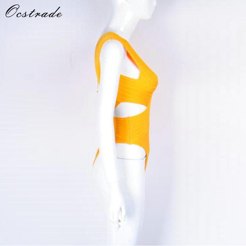 hq208-orange-3