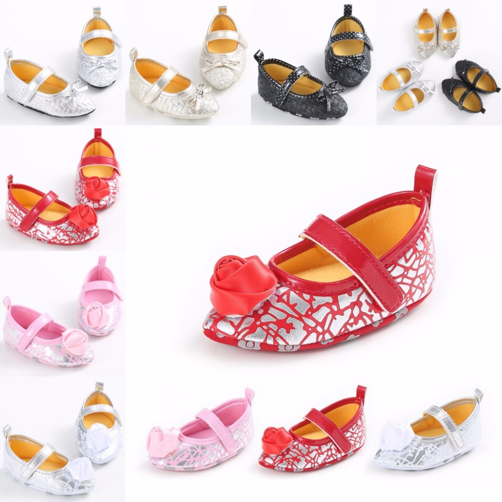 Compare Prices on Mary Jane Baby Shoe Pattern- Online Shopping/Buy ...