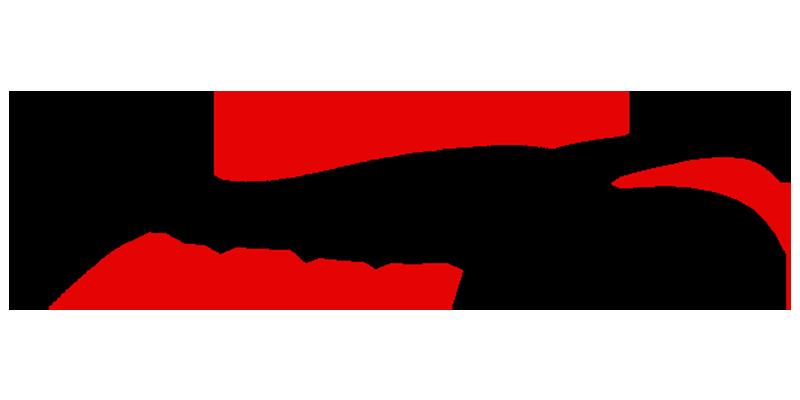 HEROCAR