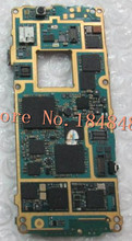 1PCS 100% Original quality unlock main board motherboard For Nokia N82 free shipping b