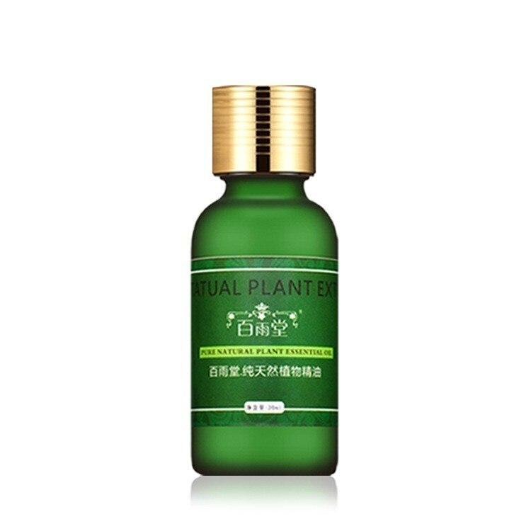 30ml Hair Growth Essential Oils Original Authentic Hair Loss Liquid Health Care Beauty Dense Hair Growth Serum Hair Care 6
