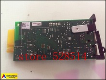 original for Dell PowerEdge T105 UPS Network Management Card H910P 0H910P cn-0h910p Full test ok