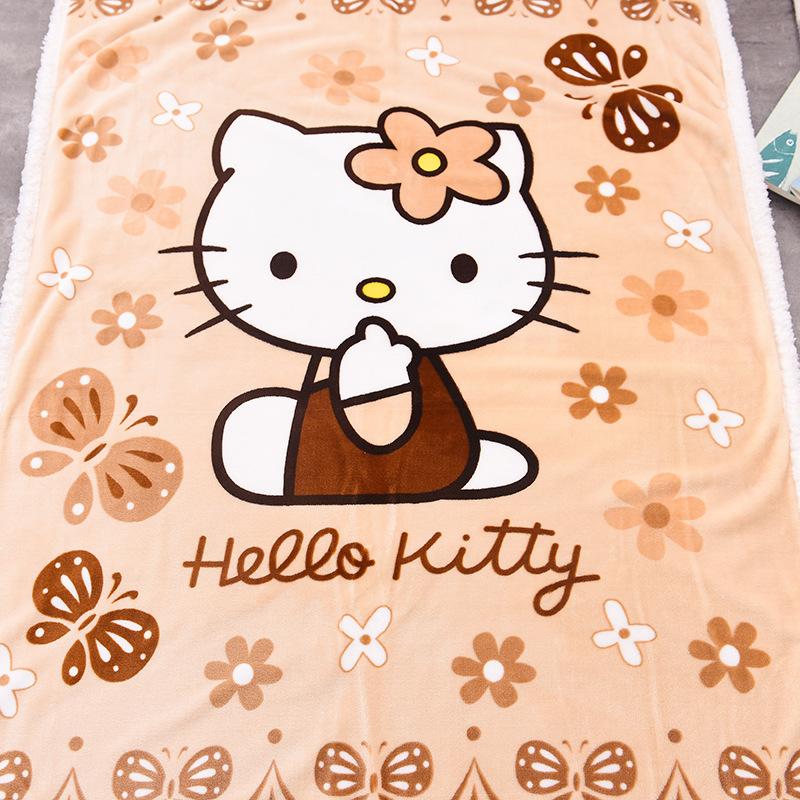 Kids blanket (5)