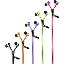 Mambaman Metal Earphones for iPhone Smartphone Sports Earpieces Stereo Earphone for Xiaomi Earphone iPhone Samsung Huawei