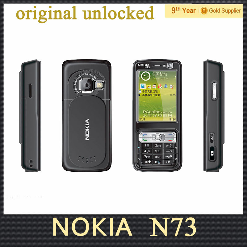 Download free games for mobile phone nokia n сейчас на сайте бесплатные java игры на nokia.
