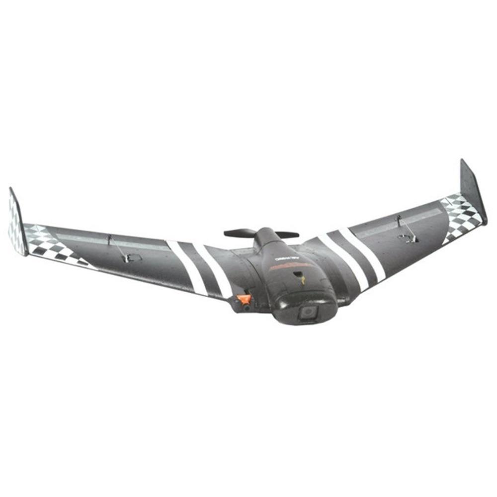VKGR22080-ALL-21-1