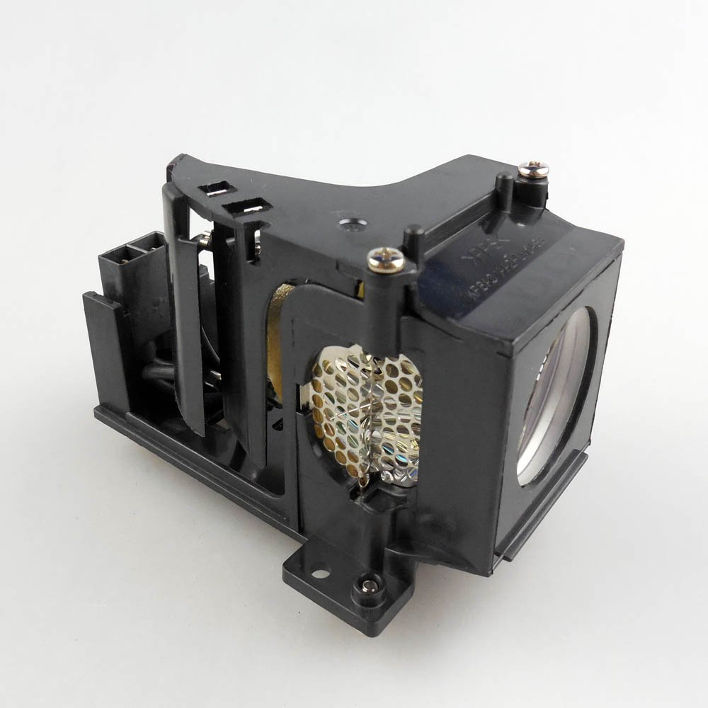 POA-LMP107  Replacement Projector Lamp with Housing  for SANYO PLC-XE32 / PLC-XW50 / PLC-XW55 / PLC-XW55A / PLC-XW56/PLC-XW6680C<br>