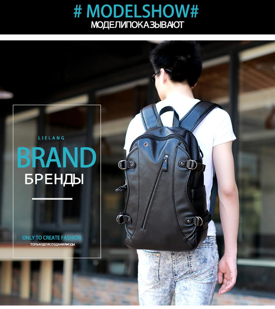 backpack-men_24