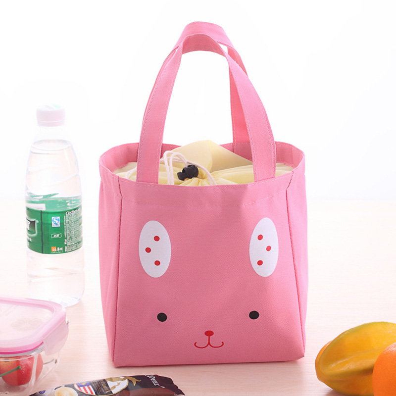 1PC-Portable-Thermal-Insulated-Lunch-Bag-Lunch-Box-Food-Storage-Bag-Lady-Carry-Picinic-Food-Tote (3)