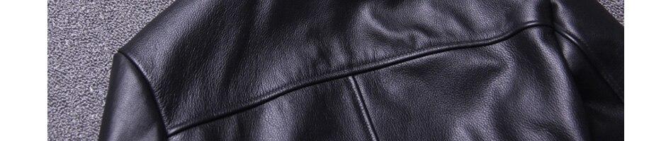 genuine-leather-1940_41