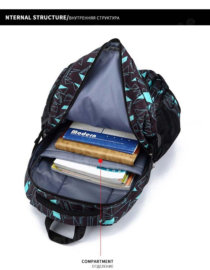 school bag 134