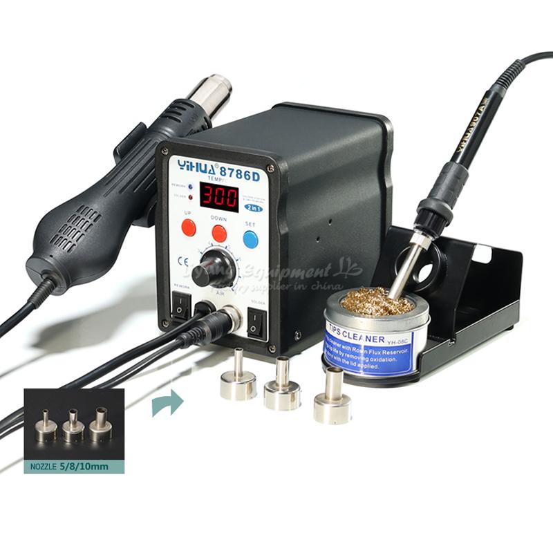 soldering station (2)