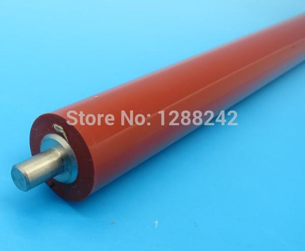 New and original roller for panasonic kx 1500/1520/KX-FAT400A Lower sleeved roller for panasonic kx 1500 <br>