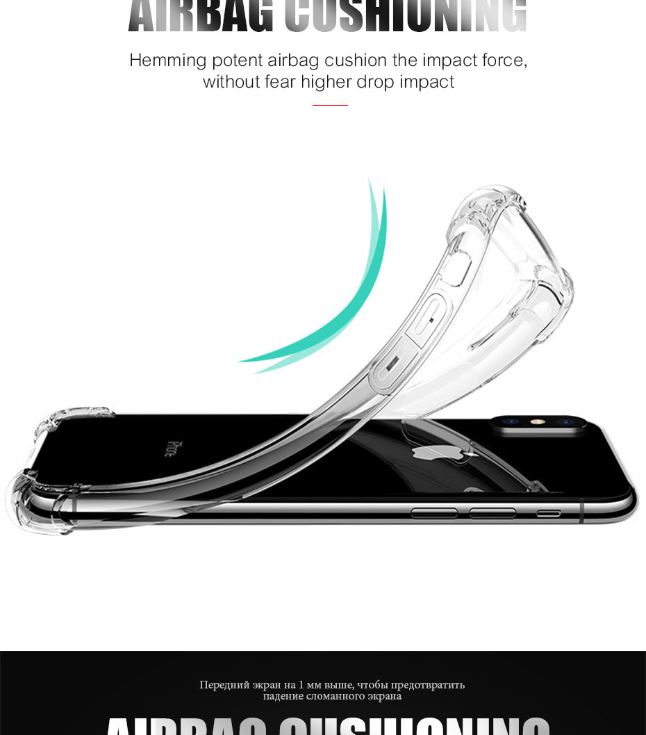 iPhone-X----1_05