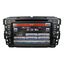 For 7 inch Hummer H2 car radio gps with touch screen/IPOD/Bluetooth/MP5/RDS/FM/optional TMC/TV/rear camera/canbus/ACC/OGG/RA/WAV