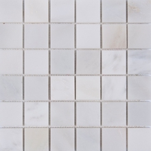 Home Improvement Marble Stone Mosaic tiles, Natural Jade Style,Kitchen Backsplash,Art Wall/Floor decor, Free Shipping,LSMB103