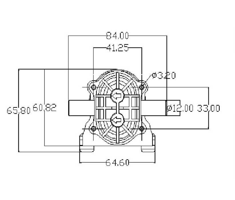 NL-ZC760-24-2