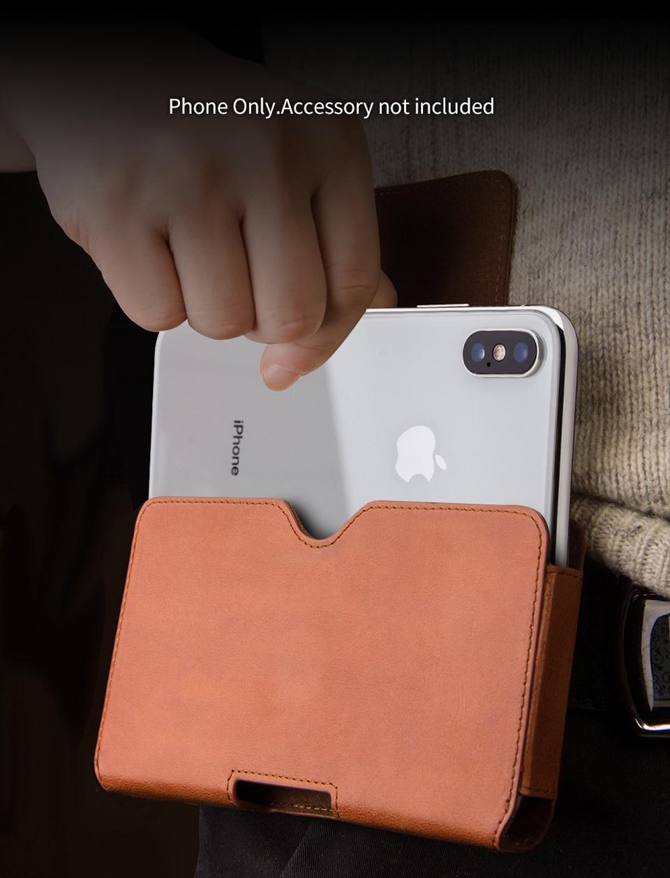 iPhone x-_06