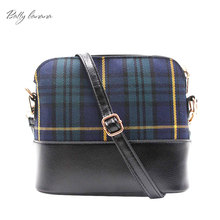 Buy Women Shell Shoulder Bag Female Crossbody Women Messenger Bags Fashion Small Bag Females Lady Handbags Crossbody Bags Women for $6.87 in AliExpress store