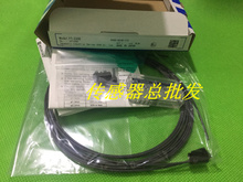 Original Authentic 100% New Optical Fiber FT-Z30E(China)